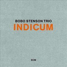 Indicum, New Music