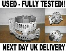 FORD TRANSIT BUS 2.2 TDCi 2006 2007 2008 2009 2010 2011 2012   2014 ALTERNATOR
