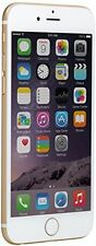 Apple iPhone 6 16GB Gold Verizon + Worldwide GSM Unlocked + Straight Talk + AT&T