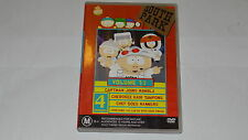 SOUTH PARK VOLUME 13 DVD