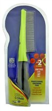 Furminator Grooming Combs Small (Free Shipping in USA) Original Factory Direct