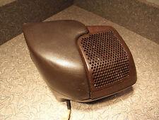 Honda GL1500 Goldwing Left Rear Speaker Armrest