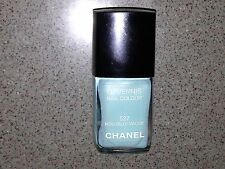 Chanel Vernis NOUVELLE VAGUE #527 Limited Edition Super RARE NEW!!!
