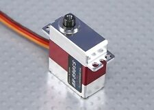 TGY 306MG High Voltage  Speed Servo .05sec 3,7kg