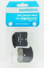 Avid Rim Wrangler cantilever THREADLESS cartridge brake pads NEW