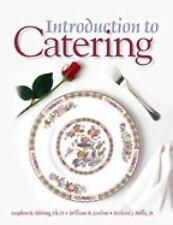 Introduction to Catering-ExLibrary