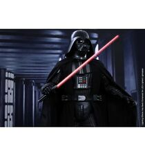 Hot Toys Star Wars Figurine Darth Vader 35 cm