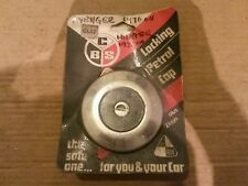 Talbot Avenger 76 on-Hillmam Hunter 75 on Locking Petrol Cap.NEW!!!