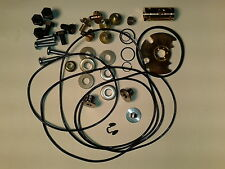 Kit de reparation reparatur repair turbo garrett gt1544v gt1544s