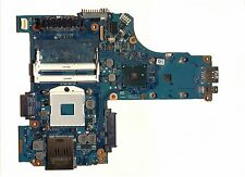 SPARE FOR TOSHIBA TECRA M11 - MOTHERBOARD MAINBOARD FGQSY1 A5A002862