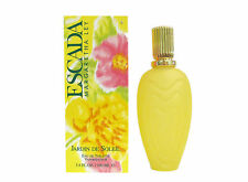 ESCADA JARDIN DE SOLEIL by Escada - 3.4 oz Eau de Toilette Spray