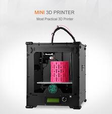 3d printer winbo mini multimaker