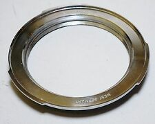 Zeiss Ikon B96 Filter Adapter for Contarex Distagon 18/4 Lens