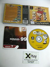 Psx One piece Mansion Pal España no incluye manual buen estado  Ps Ps2 Ps3