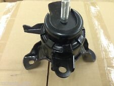 Hydraulic Front Right Motor Mount A4409Hy for 00-01 Mazda MPV 2.5L 02-06 3.0L