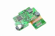 Canon S3 IS Power Board DC/DC Replacement Repair Part