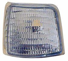 TIFFIN ALLEGRO BAY 2001 2002 2003 FRONT CORNER PARK LIGHT LAMP RV - LEFT