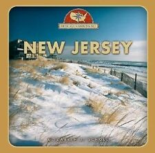 New Jersey From Sea to Shining Sea, Second)