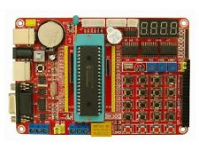 PIC16F877A development board PIC Microcontroller learning board/test board