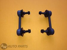 2 Rear Sway Bar Links for 2005 2006 NISSAN XTRAIL X-TRAIL 05 06 Stabilizer Link
