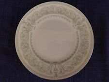 Royal Worcester Allegro BREAD PLATE *have more items to set*
