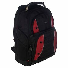 Targus Drifter 16.1 inch Laptop Backpack / Notebook Bag / Rucksack backpack