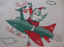 Special Christmas Eve Radio Broadcast -- WCFL Chicago from 1967 (Hour #5)