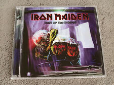 IRON MAIDEN - Best Of The B' Sides - 2CD SET