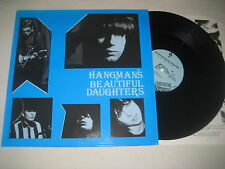 Hangmans Beautiful Daughters - Same  Vinyl  Ttrack LP