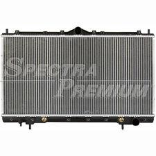 Spectra Premium Industries Inc CU2024 Radiator