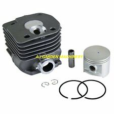 HUSQVARNA 362 365 371 372 372XP    50MM CYLINDER & PISTON KIT ( 503 93 93 72 )