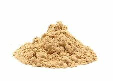 """Ground Ginger Root Powder - 1 Pound - Citrusy and """"Hot"""" Seasoning and Supplement"""