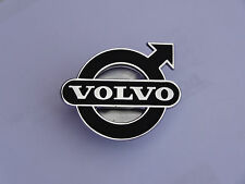 VOLVO PV & DUETT AMAZON FRONT GRILLE BADGE 670900