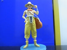 New One Piece Figure - USOPP LOOSED - 5.0""