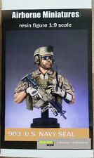 Airborne Miniatures 903 U.S. Navy Seal   1:9