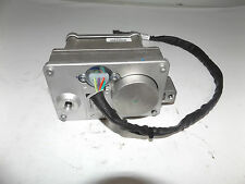 JOHN DEERE NEW RE523318 TURBO ACTUATOR 9660ST OEM DELPHI 8430 8130 6090 8230