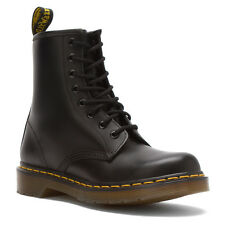 Dr Martens New US Women's 11 1460 Nappa Classic Doc 8 Eye Boot