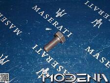 Schraube Schwungscheibe Screw Flywheel Maserati 4200 Coupe GranTurismo Ferrari