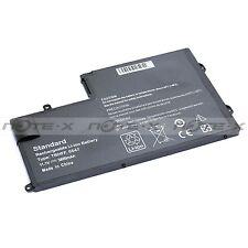 Batterie  Pour Dell TRHFF 11.1V 3800MAH