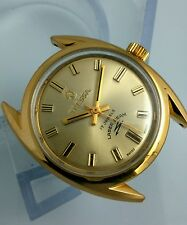 Vintage Tressa watch ,Schild 1940/41 Hand Winding Movement Swiss Made watch,10M.