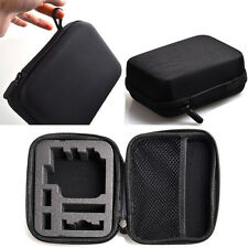 Small EVA Storage Carry Hard Bag Case Box For GoPro Go PRO HERO 2 3 3+ 4