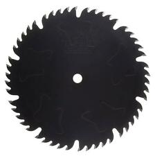 "Tenryu SL-25550C, 10"" X 50T Coated Silencer-Series Table Saw Blade   New"