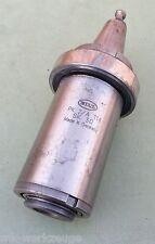 BILZ Reduzierhülse SK30 MK2 Zwischenhülse Werkzeugaufnahme Aufnahme CNC Chiron