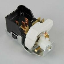 1978 - 1982 Corvette C3 Headlight Switch (Reproduction)