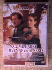 Come Harry divenne un albero - di Goran Paskaljevic' - Film NUOVO SIGILLATO GY-1