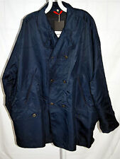 JOOP Original JACKE Windbreaker Jacket XL Lässig Edel  Funktion 248,-  D-2438