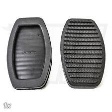 1x Gummi Belag für Bremspedal für Fiat + Lancia + Seat NEU# 7568442