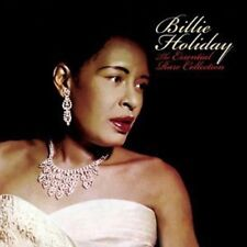 Billie Holiday - Essential Rare Collection [New Vinyl LP]