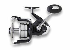 Shimano Spheros 20000SW Spinning Reel - Extremely Fast Shipping !