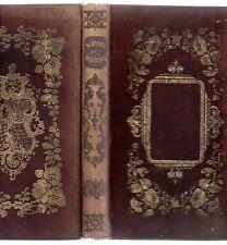 J-J-E ROY HISTOIRE DES MISSIONS CATHOLIQUES DANS MONDE DEPUIS LE XVe SIECLE 1855